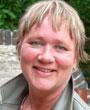 Jolanda49's Profielfoto